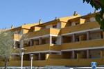 Apartamentos Ran de Mar
