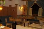 Мини-отель Villa Ilaria