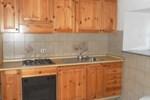 Апартаменты Appartamento Stile Alpino