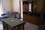 Апартаменты Casa Roma