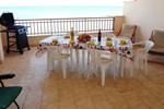 Апартаменты Vacationhome Gulf of Castellammare
