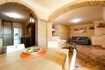Casa Vacanze Polifemo Loft