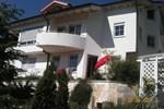 Апартаменты Haus Eisele