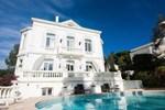 Villa Florence - Agence des Résidences