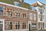 City House Middelburg