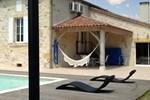 Апартаменты HomeRez - Holiday Home Au Bouy