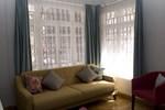 Cosy apartment in Cihangir