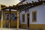 Апартаменты Quinta Da Mata