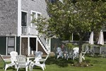 Отель Nantucket Periwinkle & Scallop Inns