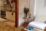 Апартаменты Casa Mediterranea en Bunyola