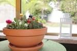 Gardenia Residence