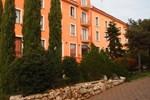 Отель Best Western Hotel Delle Piane