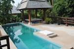 Cheong Mon Plai Laem Villa SHTV