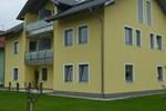 Апартаменты Landhaus Lehner