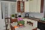 Апартаменты Click&Home Parabita Apartment