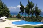 Emy's Villa
