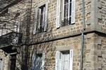Гостевой дом Château Coupat