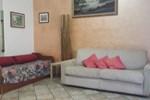 Апартаменты Monolocale ai Castelli Romani