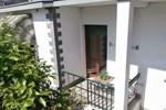 Апартаменты Da Gianni al Mare