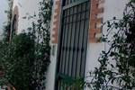 Апартаменты Salentumare