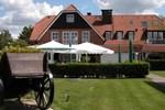 Отель Hotel Landgraf