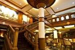 Отель Zaza Hotel