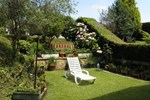 Rental Villa Askubia 1 - 54 - Hendaye