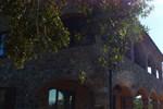 Отель Casale Poggio Grosso