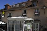 Отель Hotel Chez Chaumat