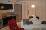 Apartamento Amparoti