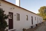 Гостевой дом Monte das Gamas