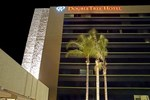 Отель Doubletree Hotel Monrovia Pasadena Area