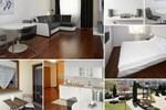 Apartament 22 Witawa