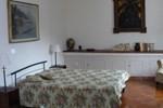 Villa T324A Sorrento
