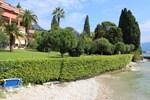 Bilocale Villa Bassetti