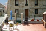 Апартаменты Homerez - Holiday Home Casa de Rama