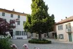 Мини-отель Casa Rovelli