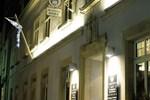 Отель Münchner Hofbräu Coburg