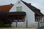 Отель Gasthof Pension B70