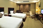 Hangzhou Edinburgh Holiday Hotel