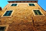 Апартаменты Montegrazie Apartment