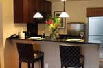 Premier 2bd/2ba Apartment in Lahaina