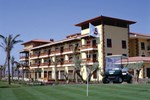 Отель Elba Palace Golf