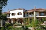Апартаменты HomeRez - Apartment Agios Ilias