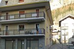 Apartments Isolaccia