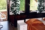 Гостевой дом Vana Tall Guesthouse