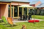 Апартаменты HomeRez - House Za Chmelnicí