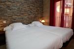 Apartamentos Turísticos Toledo