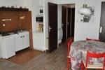 Appartement Vallée Blanche