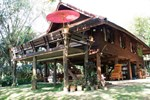 Гостевой дом 333 Cottage